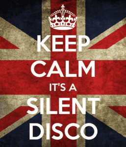 keep-calm-it-s-a-silent-disco