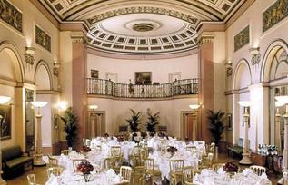 Lansdowne Hotel London
