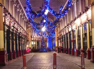 leadenhall-market-christmas