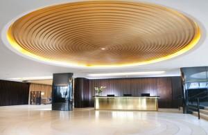 lobby-reception-dorsett-shepherdsbush-london