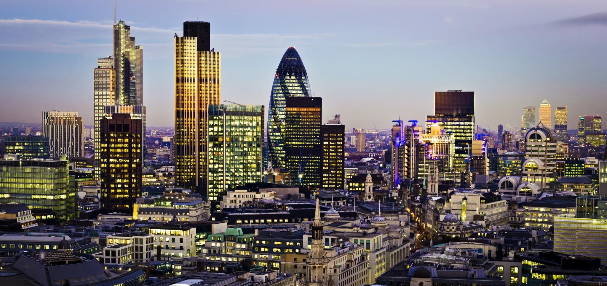 london_night_view_shutterstock_86318047.jpg__5175x2446_q85_crop_upscale
