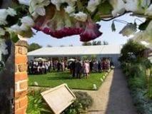 luton-hoo-walled-garden-1-lut