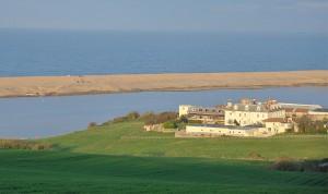 luxury-family-hotels-moonfleet-manor-8