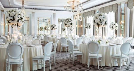 luxury-london-wedding-venue