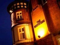 macdonald-berystede-hotel-spa-1-Berystede Exterior Night 1
