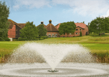 macdonald-botley-park-hotel-golf-country-club-southampton-1-Picture 1
