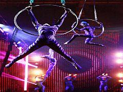manchester-20426-cirque-de-lumire_4