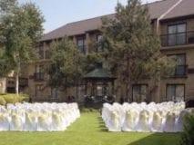 marriott-cheshunt-hotel-1-Cheshunt_Marriott_11