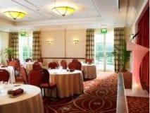 marriott-huntingdon-hotel-1-Huntingdon_Marriott_11
