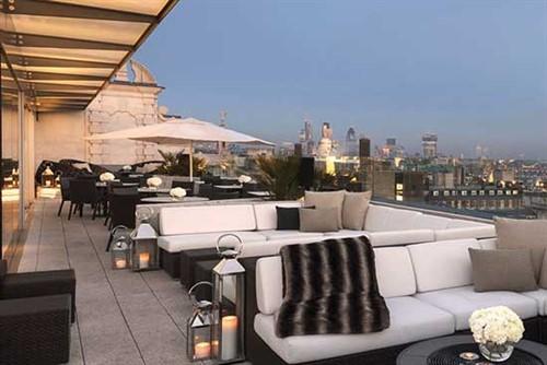 me london roof terrace