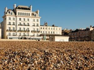 mercure-brighton-seafront-hotel-brighton_110520121017135831