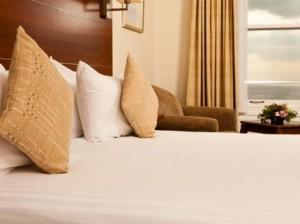 mercure-brighton-seafront-hotel-brighton_110520121211265261