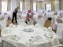 mercure-chester-east-hotel-1-merbris