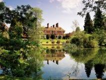 mercure-shrewsbury-albrighton-hall-hotel-and-spa-1-Albrighton1