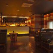 The Mint Leaf City Lounge