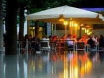 more-bar-brasserie-1-more 1
