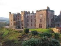 muncaster-castle-1-munc5