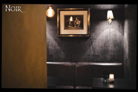 noir-day-1-003