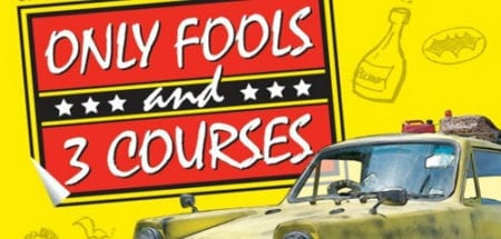 only-fools-and-3-courses
