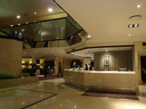 part-of-the-hotel-lobby