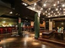 patch main bar area