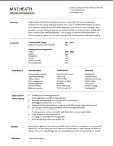 pic_personal_assistant_resume_template-1