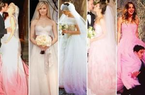 pink-1388791855