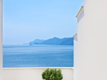 praiano-hotel-1-casaa-213x160