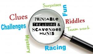 printable-scavenger-treasure-hunt-riddles