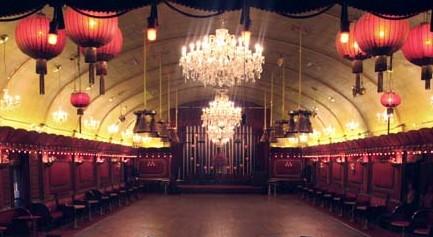 rivoli-ballroom-interior-2
