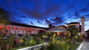 roof_gardens_club_kensginton_london_1