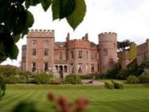 rowton-castle-1-Rowton1