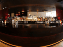roxy-bar-and-screen-1-Picture_3