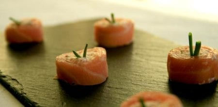 s.salmon_canapes_for_web