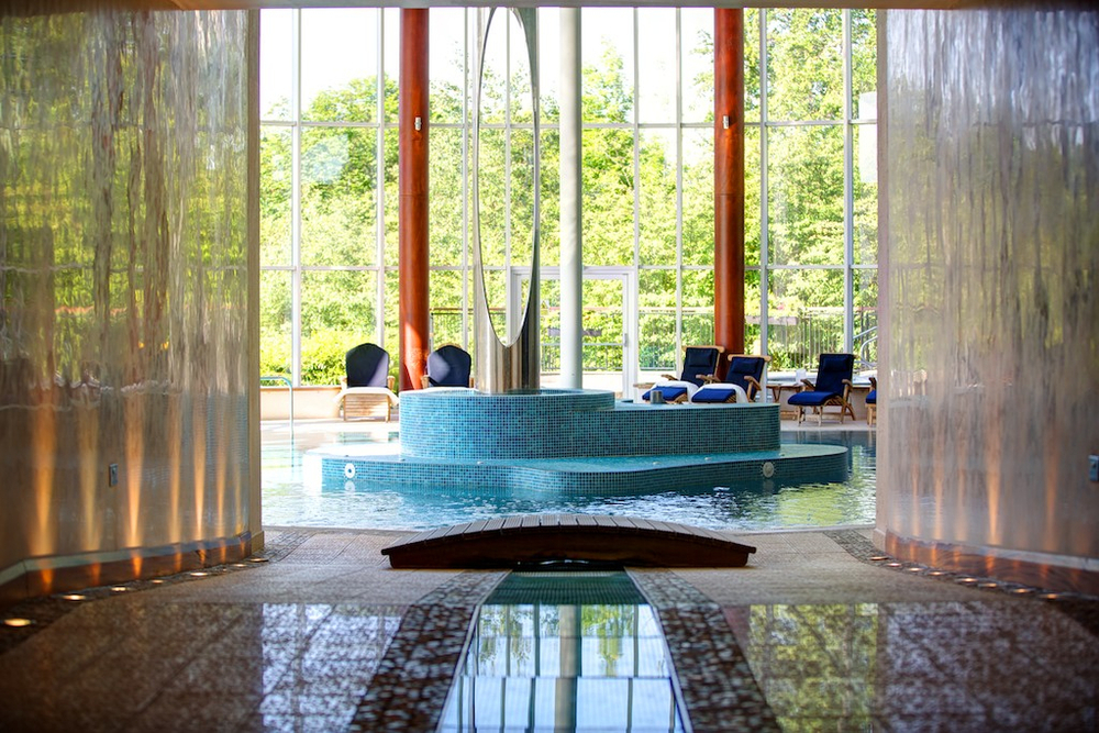 Boutique Hotels Six Of The Best Function Fixers