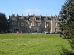 shendish-manor