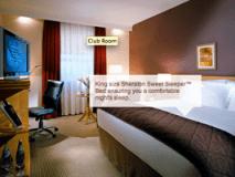 sheraton-heathrow-hotel-1-Picture 1