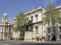 sixty-one-whitehall-1-612