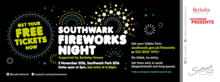 southworks-fireworks-night-2016