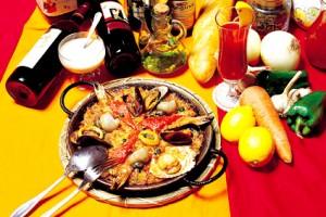 spanish_cuisine-300x200