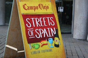 streets-of-spain-13