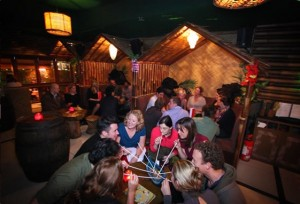 sugar_cane_tiki_bar_clapham_london_review