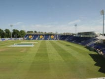 swalec-stadium-1-pitch-1