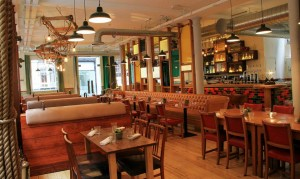 tanner-and-co-london-restaurant-and-bar