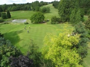 telford-golf-and-spa-hotel-shropshire-golf-course