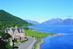 the-ballachulish-hotel-2-balla3-300x202