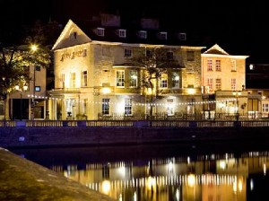 the-bedford-swan-hotel-bedford_210420091433084375