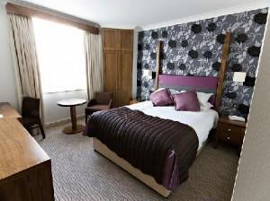 the-bedford-swan-hotel-bedford_210420091433426408