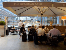 the-betjeman-arms-1-Picture 5