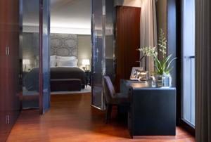 the-bulgari-hotel-and-residences-4-bulg3-300x202